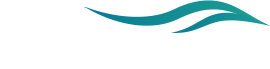 LA Artstream Logo